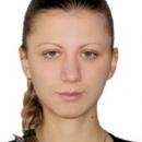 Семенютина Виктория Алексеевна