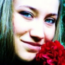 Тарских Александра Юрьевна