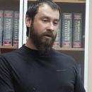 Ефремов Дмитрий Сергеевич