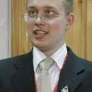 Красиков Алексей Николаевич