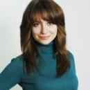 Куликова Софья Николаевна