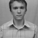 Шувалов Роман Игоревич