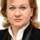 Замфир Наталья Андреевна