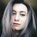 Агасарян Маргарита Борисовна