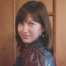 Трошкова Наталья Валерьевна