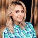 Филина Яна Андреевна