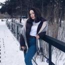 Амонотиди Елена Олеговна