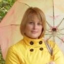 Сычева Татьяна Евгеньевна