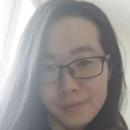 Чэн Юйсяо