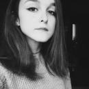 Львова Ирина Дмитриевна