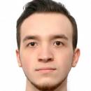 Кангаш Алексей Игоревич