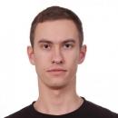 Плюснин Виктор Владимирович