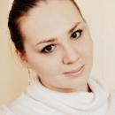 Зайцева Дарья Викторовна