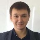 Базыров Сергей Владимирович