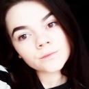 Петракова Людмила Алексеевна