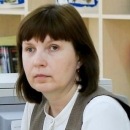 Воеводина Людмила Николаевна