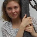 Чувальникова Анна Сергеевна