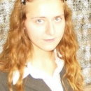 Kratsylo Solomiia Oleksandrivna