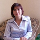 Радостева Эльза Рауфовна