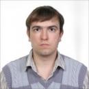 Каленский Анатолий Андреевич