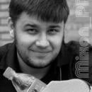 Кузнецов Михаил Владимирович