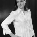Аладинская Антонина Олеговна