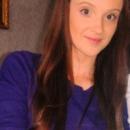 Баркалова Ульяна Юрьевна