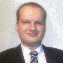 Жолобецкий Яков Яковлевич