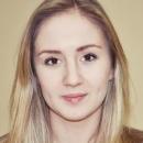 Шевченко Наталья Андреевна