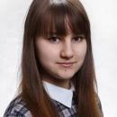 Сыроваткина Наталия Игоревна