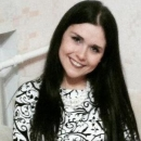 Мороз Анастасия Николаевна