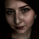 Дарсалия Карина Джемаловна