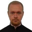 Ставицкий Александр Олегович