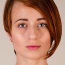 Кучма Надежда Сергеевна