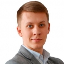 Лушников Кирилл Алексеевич