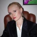 Ишунькина Елена Андреевна