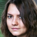 Голяева Лидия Сергеевна