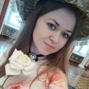 Никитина Наталья Сергеевна