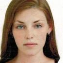 Матюшечкина Мария Сергеевна