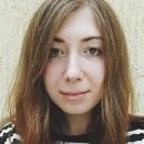 Самусева Полина Андреевна