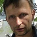 Брусенцев Алексей Евгеньевич