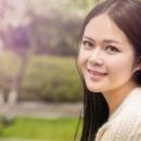 Qiao Yating