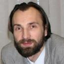 Лаптев Александр Александрович