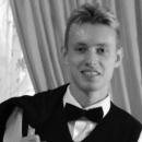 Shpadaruk Alexey Andreevich