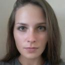 Бычек Александра Александровна