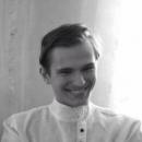 Голубев Валентин Александрович