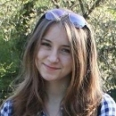 Мутовкина Мария Владиславовна