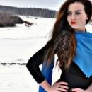 Сапунова Екатерина Сергеевна