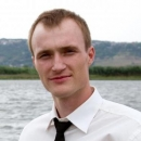 Усольцев Александр Викторович