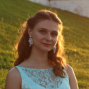 Рысакова Карина Игоревна